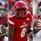 Predicting all 40 Bowl Games: 2017 Bowl Mania