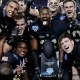 God Bless Army Football: Armed Forces Bowl Superlatives