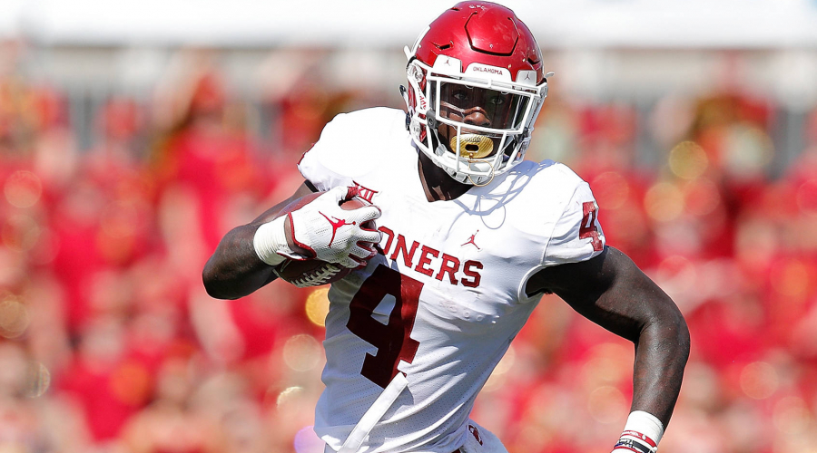 How to Beat Oklahoma: 5 Fast Facts