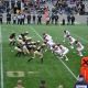Option Offense Plays of the Week