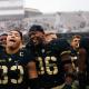 Army Football Preview: Colgate