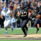 Quick Thoughts: Army Sneaks Past Air Force