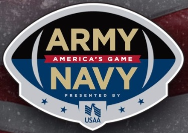Go Army! Beat Navy!!!