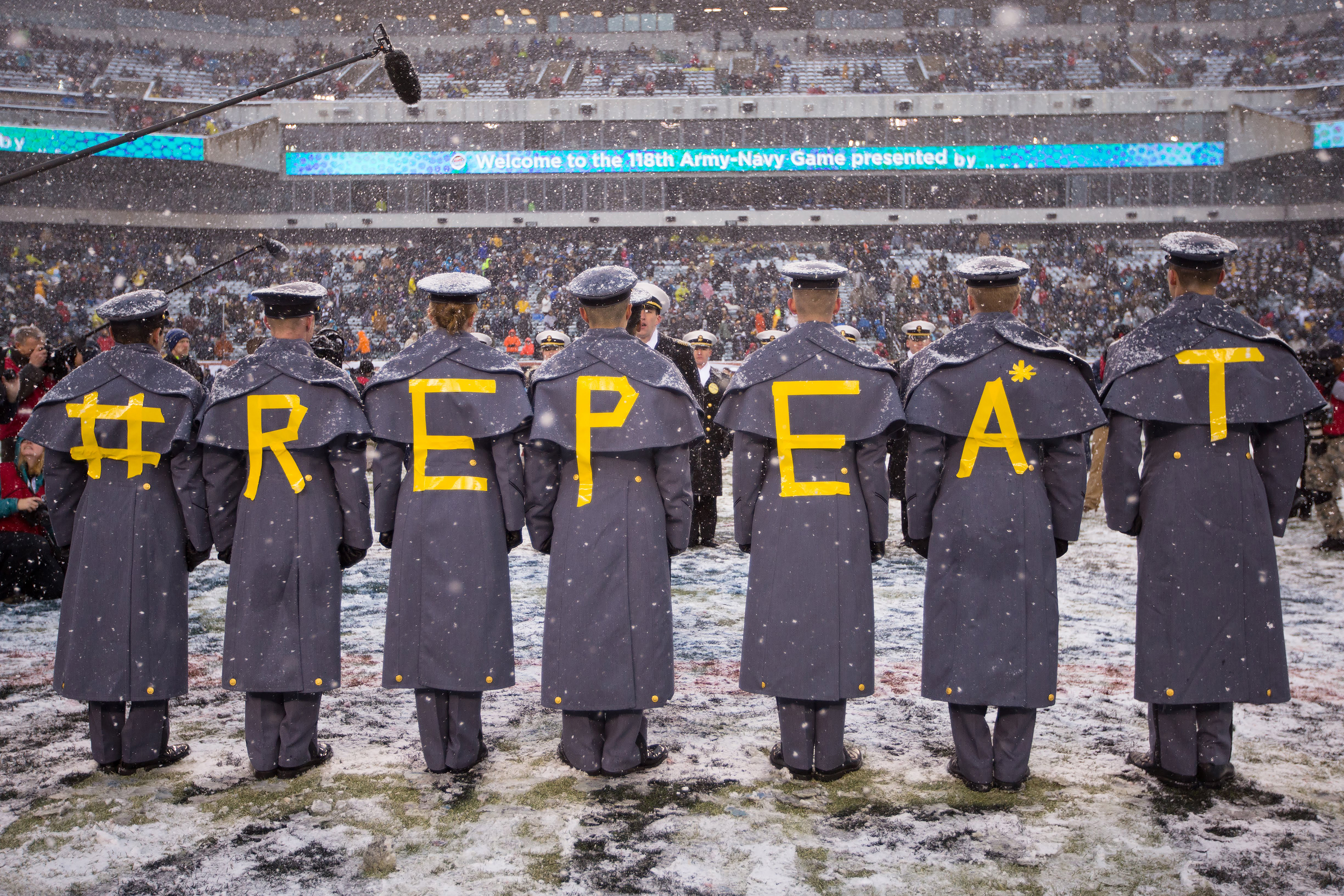Army Football Preview  The Army-Navy Game - As For Football fc2ab9702