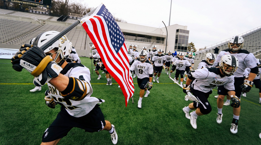 Army Lacrosse Preview: First Look at the 2019 Season