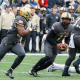 Dissecting the Coverage: Army Gets Ranked Again