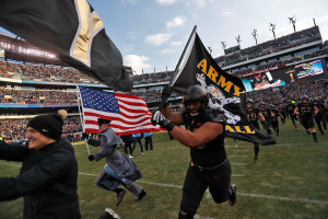 Army Football Preview: First Look at 2019