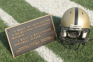 """Army Football 101: What's the """"So What?"""""""