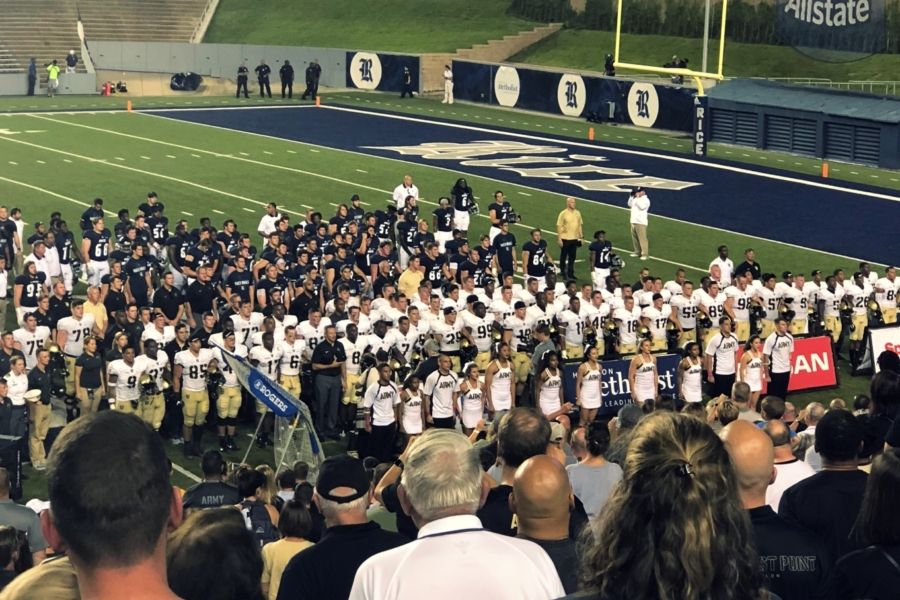 Army Football Preview: C-USA