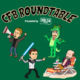 2019 Week 0: Welcome to the Roundtable!