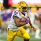 CFB Roundtable: Top 5 Bowls Before New Years