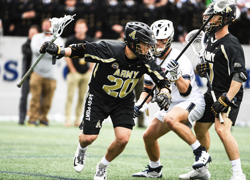 Dissecting the Coverage: Army Hits the Coaching Carousel