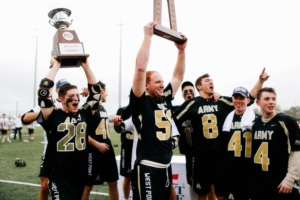 Army Lacrosse Preview
