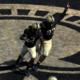 Army Football Preview: Louisiana-Monroe