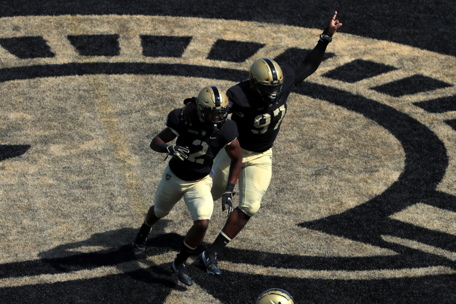 Army Football Preview: Louisiana-Monroe