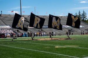 Army Football Preview: at Cincinnati
