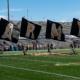 Army Football Preview: at Cincinnati