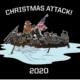 Christmas Attack 2020!
