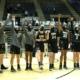 Basketball Review: Army/Navy Recap and Patriot League RPI