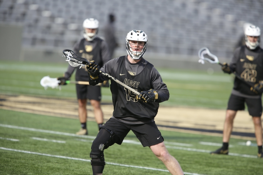Army Lacrosse Preview: First Look at the 2021 Season