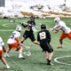 As For Lax: Army Falls to Virginia on the Road