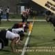 Spring Football: Who Starts at Quarterback?!