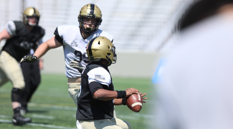 Army Football Preview: Spring Football (Part 3)