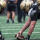 Army Football Preview: Spring Football (Part 2)