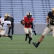 Army Football Preview: Spring Football (Part 4)