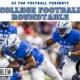 College Football Roundtable: Week 2