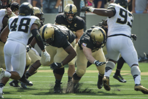 Keys to Victory: Wake Forest