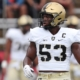 Army Football Preview: at Wisconsin